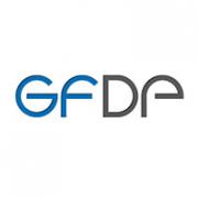 GfDP GmbH